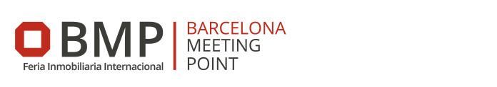 Resultado de imagen de El Barcelona Meeting Point,
